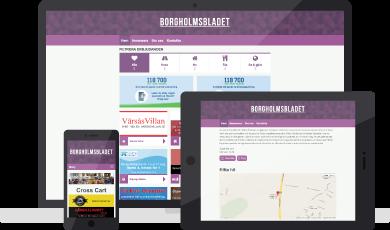 Borgholmsbladet